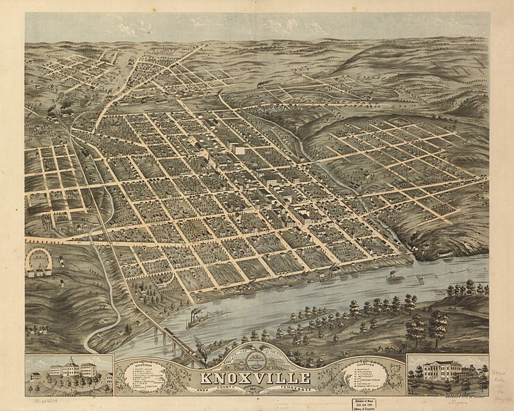 1-birds-eye-view-knoxville-1871-tn1